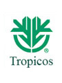 Tropicos
